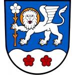 Obecní úřad Střítež (okres Třebíč) – logo společnosti