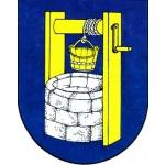Obecní úřad Studenec – logo společnosti