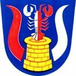 Obecní úřad Studnice (okres Třebíč) – logo společnosti