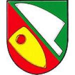 Obecní úřad Sudice (okres Třebíč) – logo společnosti