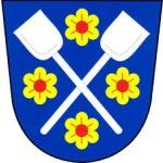 Obecní úřad Svatoslav (okres Třebíč) – logo společnosti