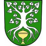 Obecní úřad Šebkovice – logo společnosti