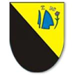 Obecní úřad Štěměchy – logo společnosti