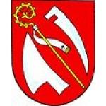 Obec Valdíkov – logo společnosti