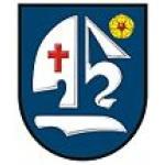 OBEC VALEČ – logo společnosti