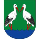 OBEC VÝČAPY – logo společnosti