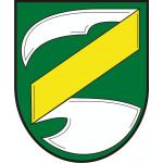 OBEC ZVĚRKOVICE – logo společnosti