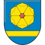 Městys ŽELETAVA – logo společnosti