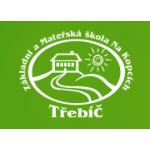 ZŠ a MŠ Třebíč, Na Kopcích – logo společnosti