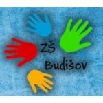 Základní škola Budišov - příspěvková organizace – logo společnosti