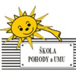 Základní škola a Praktická škola Moravské Budějovice, Dobrovského 11 – logo společnosti