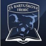 Základní škola a mateřská škola Třebíč, Bartuškova 700 – logo společnosti