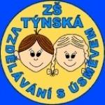 Základní škola Třebíč, Týnská 8 – logo společnosti