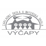 Základní škola Výčapy – logo společnosti
