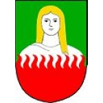 Obec Bohuňov – logo společnosti
