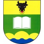 OBEC BOROVNICE – logo společnosti