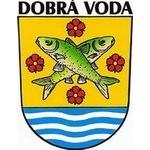 OBEC DOBRÁ VODA – logo společnosti
