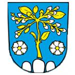 OBEC JÍVOVÍ – logo společnosti