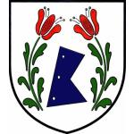 OBEC KUNDRATICE – logo společnosti