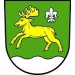 OBEC MALÁ LOSENICE – logo společnosti