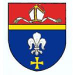 OBEC NÍŽKOV – logo společnosti