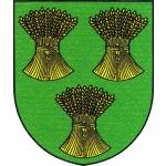 OBEC NOVÁ VES U NOVÉHO MĚSTA NA MORAVĚ – logo společnosti