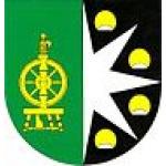 OBEC NYKLOVICE – logo společnosti
