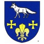 OBEC POKOJOV – logo společnosti