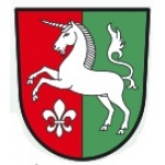 OBEC RADENICE – logo společnosti