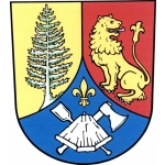 OBEC SVĚTNOV – logo společnosti
