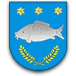 OBEC VATÍN – logo společnosti