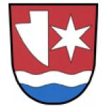 OBEC VIDONÍN – logo společnosti
