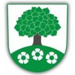 OBEC VYSOKÉ – logo společnosti