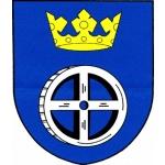 OBEC ZVOLE – logo společnosti