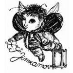 Základní škola a Mateřská škola Jimramov, příspěvková organizace – logo společnosti