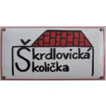 Základní škola a Mateřská škola Škrdlovice – logo společnosti