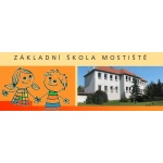Základní škola a mateřská škola Velké Meziříčí, Mostiště 50, příspěvková organizace – logo společnosti