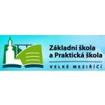 Základní škola a Praktická škola Velké Meziříčí – logo společnosti