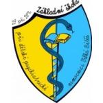 ZÁKLADNÍ ŠKOLA při dětské psychiatrické nemocnici Velká Bíteš – logo společnosti