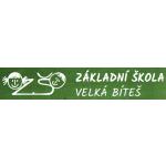 Základní škola Velká Bíteš, příspěvková organizace – logo společnosti