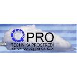 Vopálka Karel, Ing - Q PRO – logo společnosti