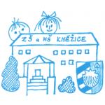 Základní škola a mateřská škola KNĚŽICE – logo společnosti