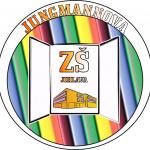 ZÁKLADNÍ ŠKOLA JIHLAVA, Jungmannova – logo společnosti