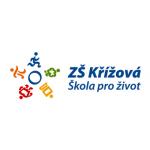 ZÁKLADNÍ ŠKOLA JIHLAVA, Křížová 33, příspěvková organizace – logo společnosti