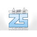 Základní škola Telč, Masarykova 141, příspěvková organizace – logo společnosti