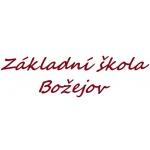 Základní škola a mateřská škola Božejov – logo společnosti