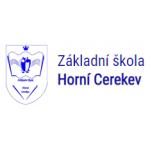 Základní škola Horní Cerekev, okres Pelhřimov – logo společnosti