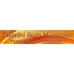 Základní škola Humpolec – logo společnosti