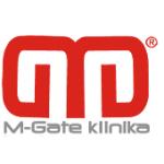 Medical gate, s.r.o. – logo společnosti
