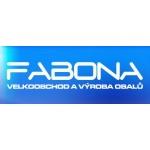 Celba Miroslav - Fabona – logo společnosti